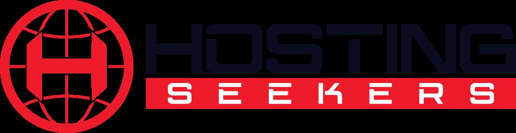 hostingseekers community